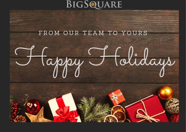 BigSquare Law Firm BI