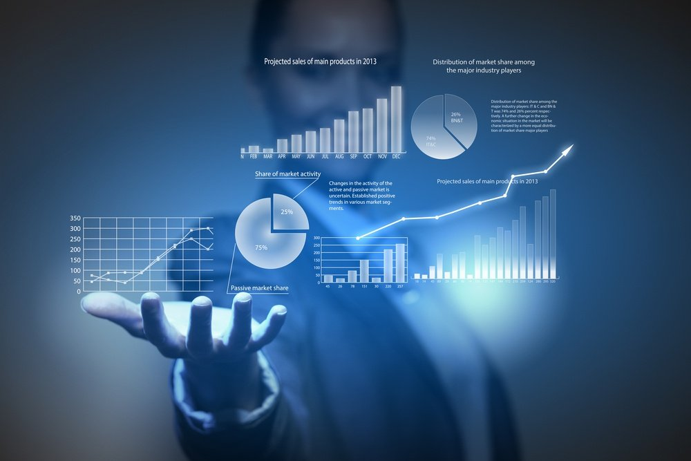 Key-Profitibility-Metrics-Presentation