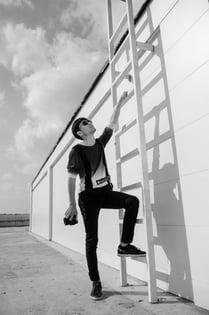 black-and-white-camera-climb-2312768