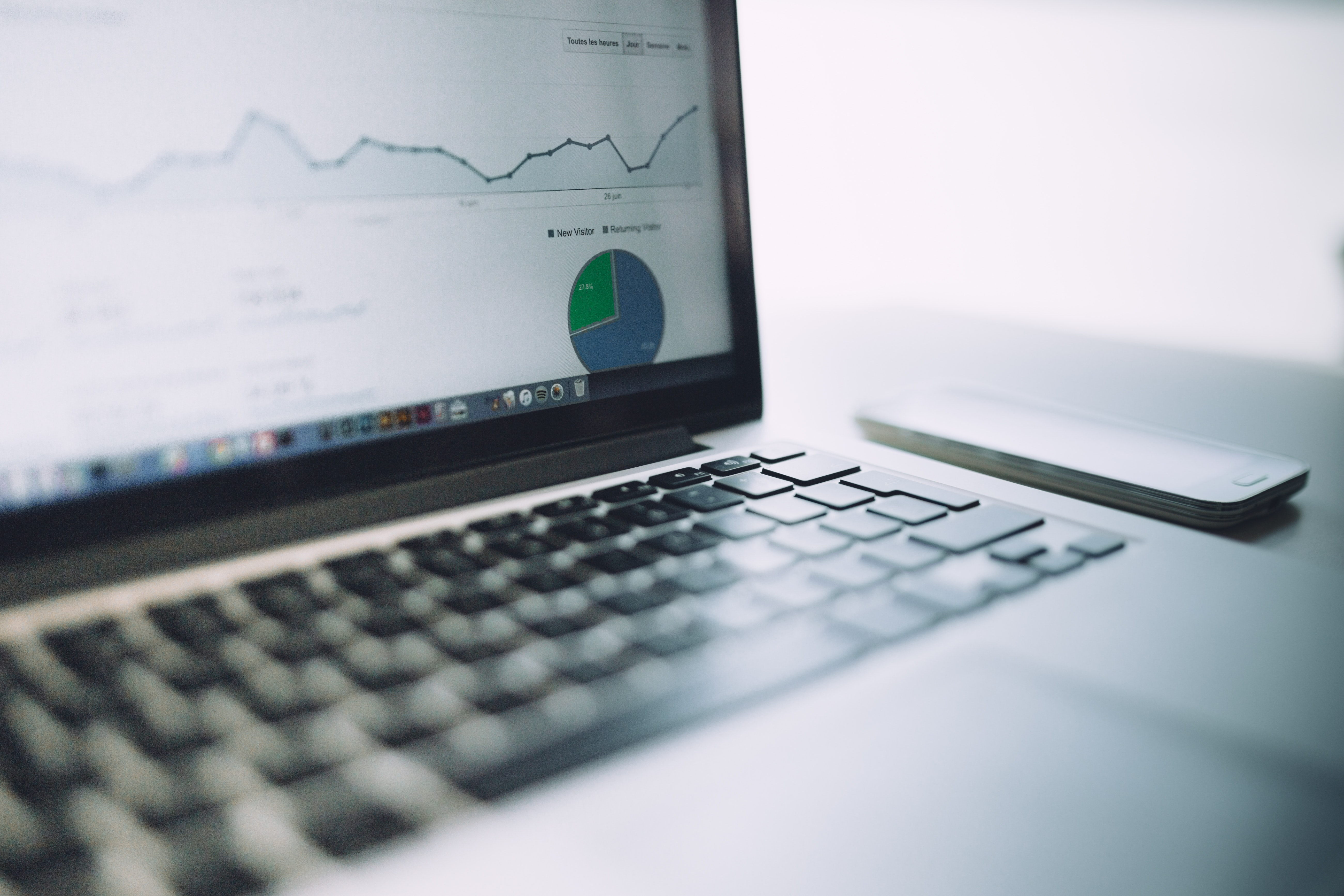 law firm business intelligence